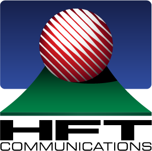 HFT Communications